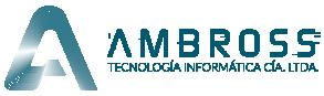 AMBROSS-TI Cía. Ltda.